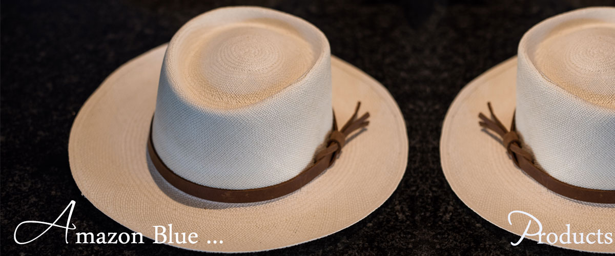 panama hats pricing